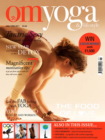 OMCover_JanFeb2011