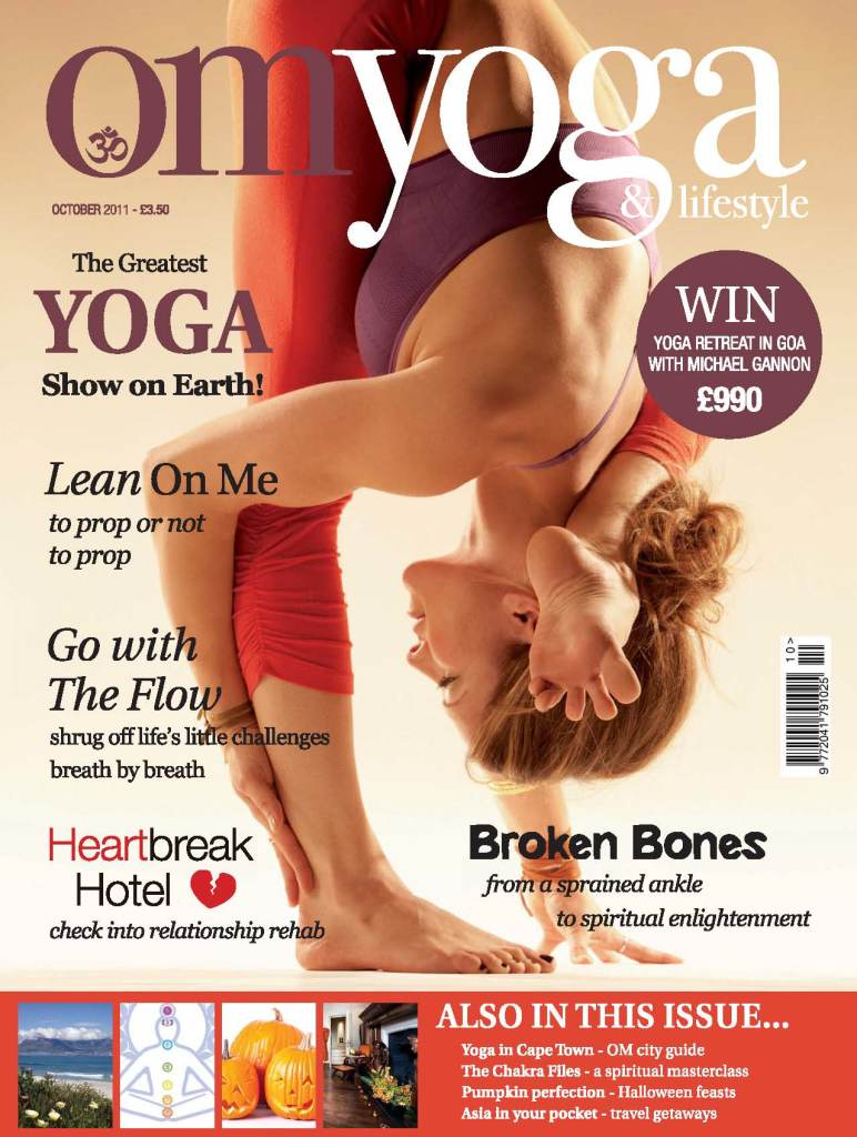 OmCover_Oct 2011